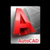 نرم افزار Autocad